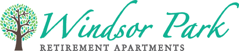 Windsor Park Retirement Apartments