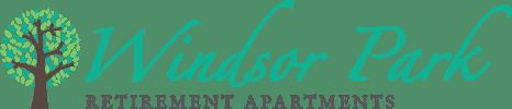 Windsor Park Retirement Apartments