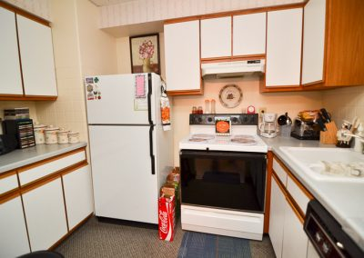 Windsor Park Senior Independent Apartment Complex Dubuque Iowa-102
