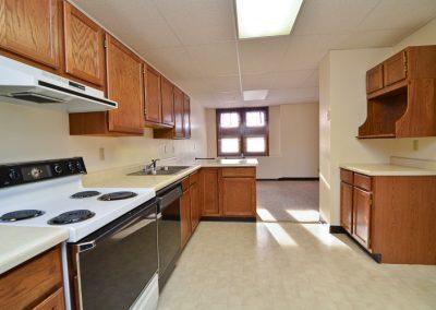Windsor Park Senior Independent Apartment Complex Dubuque Iowa-110