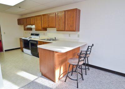Windsor Park Senior Independent Apartment Complex Dubuque Iowa-113