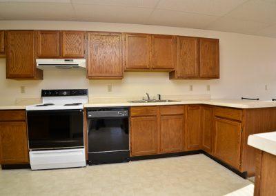 Windsor Park Senior Independent Apartment Complex Dubuque Iowa-120