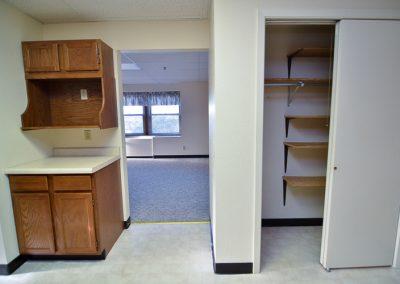 Windsor Park Senior Independent Apartment Complex Dubuque Iowa-122
