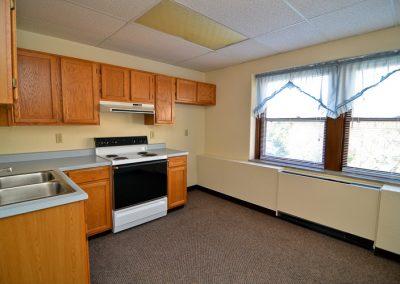 Windsor Park Senior Independent Apartment Complex Dubuque Iowa-135