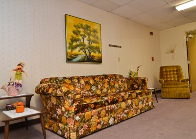 Windsor Park Senior Independent Apartment Complex Dubuque Iowa-161