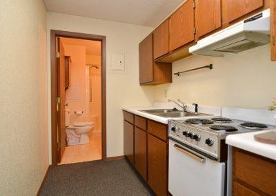 Windsor Park Senior Independent Apartment Complex Dubuque Iowa-170