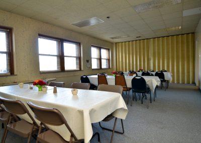 Windsor Park Senior Independent Apartment Complex Dubuque Iowa-184