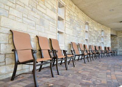Windsor Park Senior Independent Apartment Complex Dubuque Iowa-235