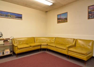 Windsor Park Senior Independent Apartment Complex Dubuque Iowa-70