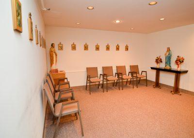 Windsor Park Senior Independent Apartment Complex Dubuque Iowa-77