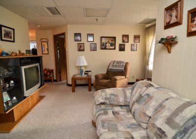 Windsor Park Senior Independent Apartment Complex Dubuque Iowa-96